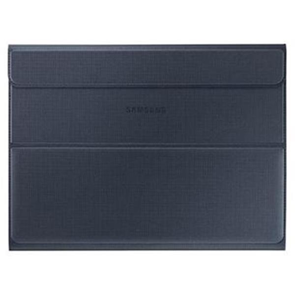 Samsung polohovacie pouzdro pre Tab S, 8.4