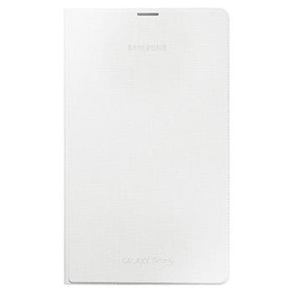 Samsung flip púzdro Simple pre Tab S 8.4