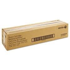 Xerox Valec pre cierny toner (80K) - WorkCentre 7228/7235/724507328/7335/7345