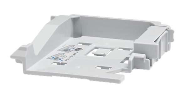 CC497A - HP LJ POSTCARD MEDIA INSERT TRAY