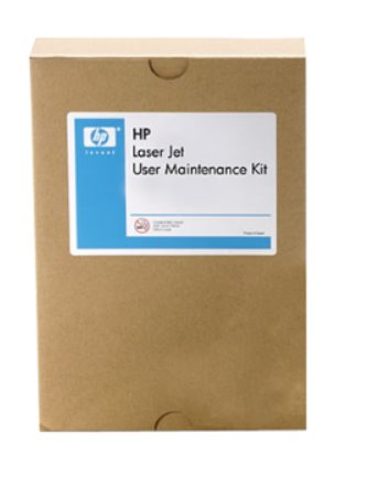 CE248A- LJ MFP ADF MAINTENACE KIT