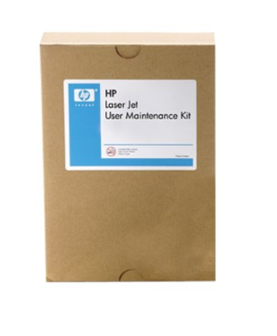 CE732A - HP LJ MAINTENACE KIT 220V