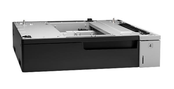 CF239A - HP LJ 500-SHEET FEEDER AND TRAY