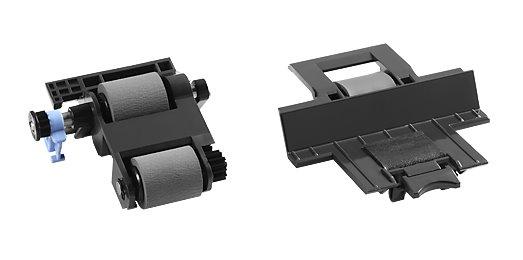 CE487C - HP LJ ADF ROLLER KIT