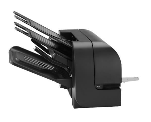CZ264A - LJ ENT M651/M680 9-BIN MAILBOX
