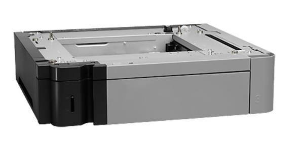 B3M73A - HP LJ ENT 500-sheet Paper Tray