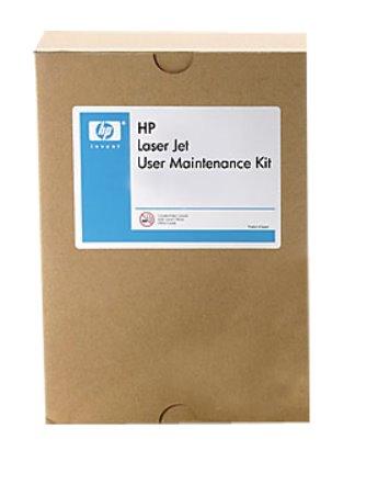 B3M78A - HP LJ ENT LaserJet 220v Maintenance Kit