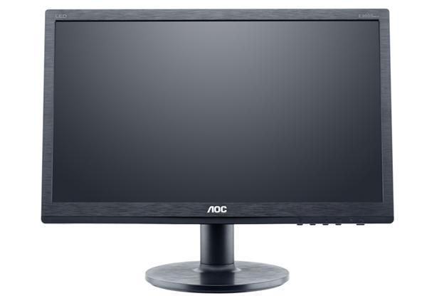 AOC I960Prda 19