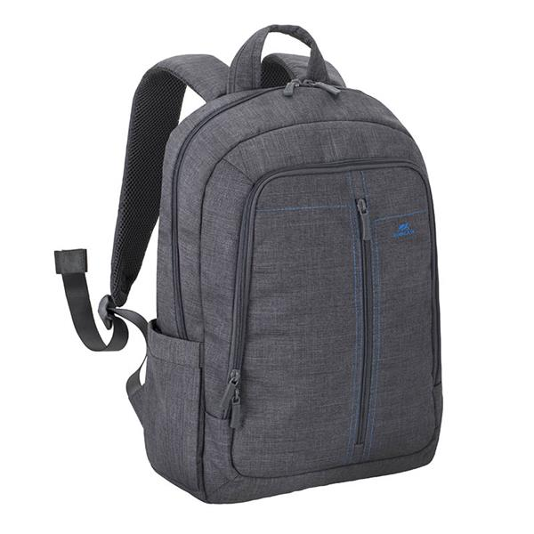 RivaCase 7560 batoh na notebook 15,6