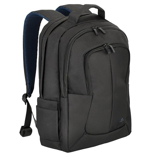 RivaCase 8460 batoh na notebook 17