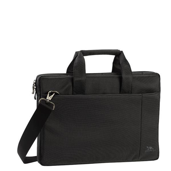 RivaCase 8221 taška na notebook 13.3