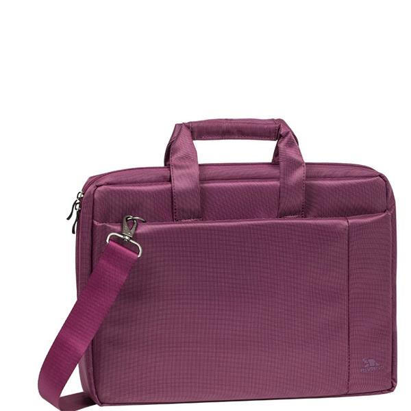 RivaCase 8231 taška na notebook 15.6