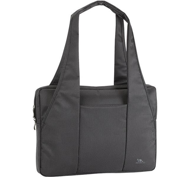 RivaCase 8291 dámska taška na notebook 15.6