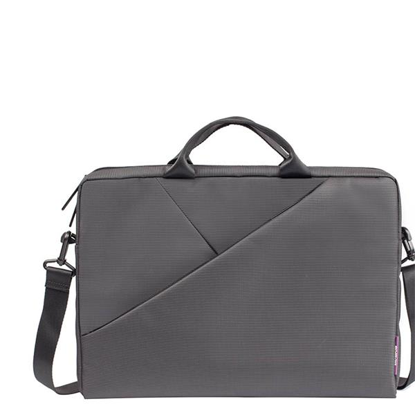 RivaCase 8730 taška na notebook 15.6