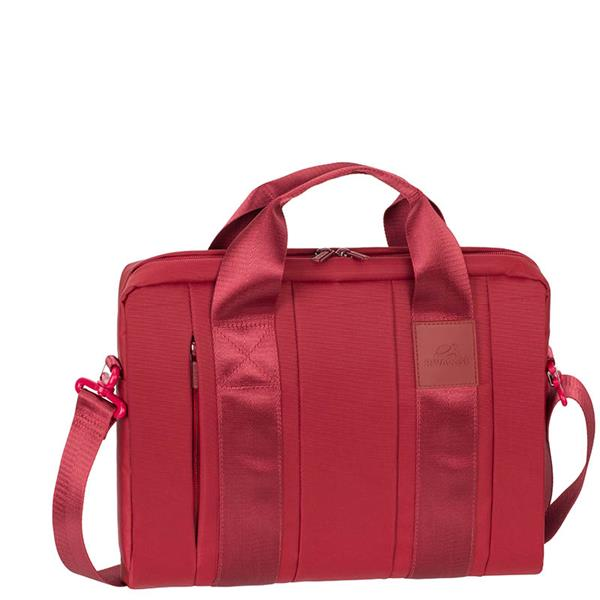 RivaCase 8820 taška na notebook 13,3