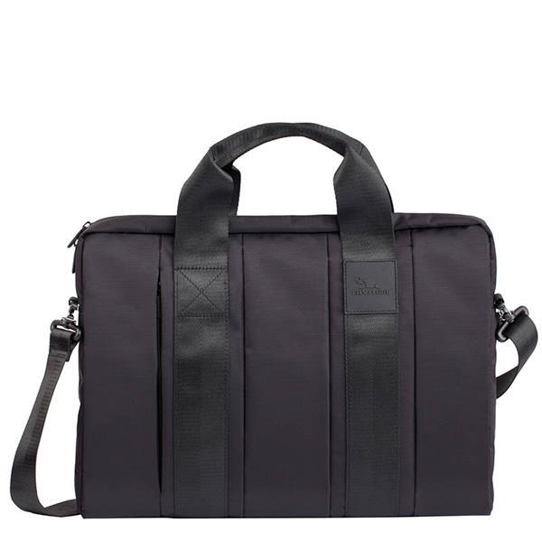 RivaCase 8830 taška na notebook 15.6