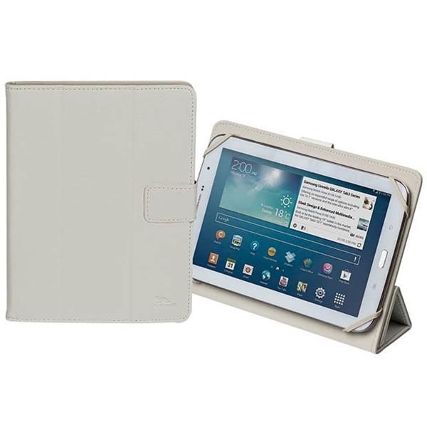 RivaCase 3114 púzdro na tablet 8