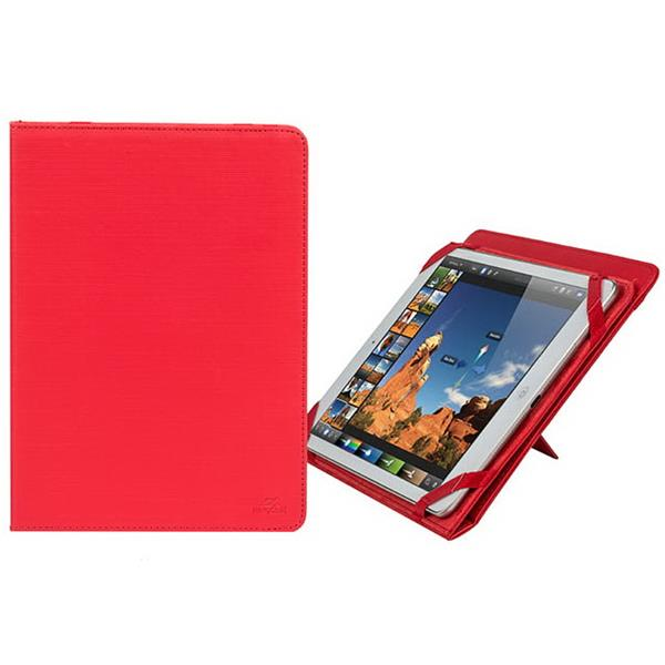 RivaCase 3207 púzdro na tablet 10.1