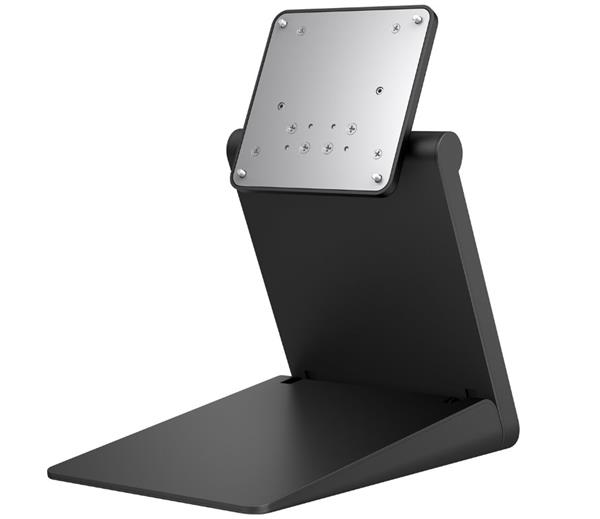 HP ProOne 400 Height AdjustableStand