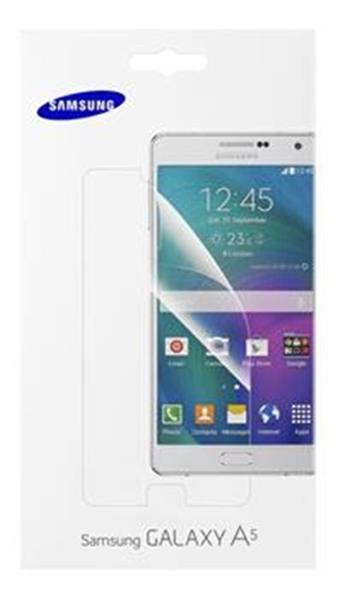 Samsung fólia ET-FA300CT pre Galaxy A3
