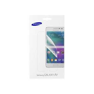 Samsung fólia ET-FA500CT pre Galaxy A5