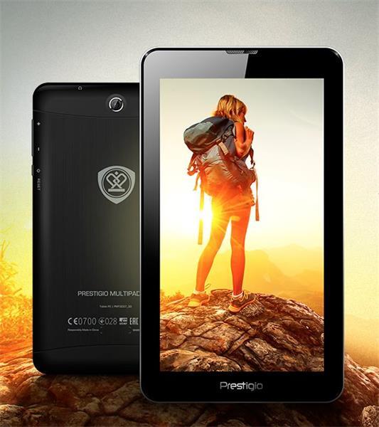Prestigio MultiPadWize 3037 3G 7