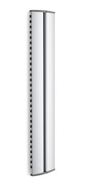 Vogels Cable 10M - kryt na káble - 64cm