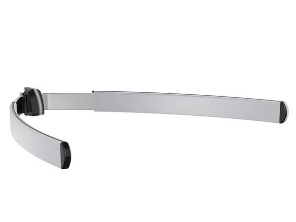 Vogels AV 10 multisupport - držiak na komponenty
