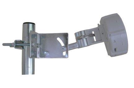 CSAT MK5-K konzola pre RouterBoart SXT