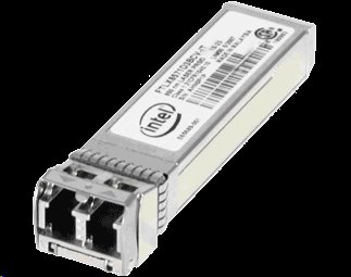 Supermicro SFP+ SR Optics for10G Ethernet Products