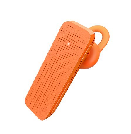 HP H3200 Orange BT WirelessHeadset