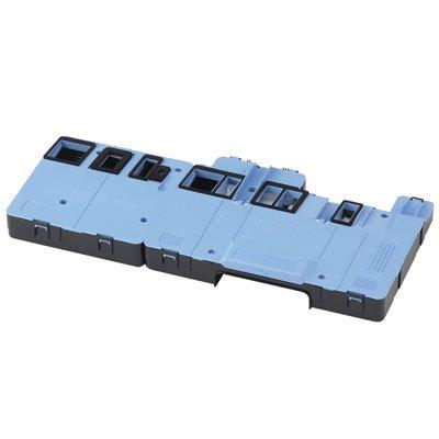 Canon MC-16 maint.cartridge iPF-6x0, 605, 6x00, 6x00s/se, LP-24