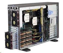 Supermicro Server SYS-7048GR-TR