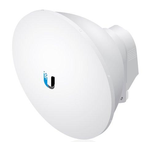 Ubiquiti AF-5G23-S45 AirFiber antenna 5GHz 23dbi