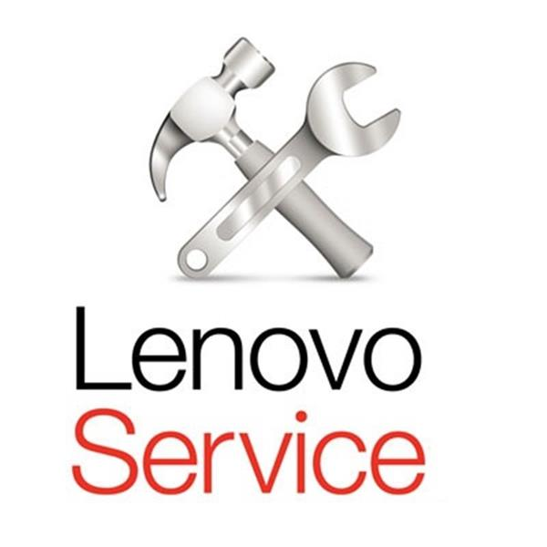 Lenovo IP SP Entry NTB from 2 Years Mail in to 3 Years Mail in