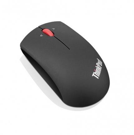 Lenovo ThinkPad Precision mouse USB - mys