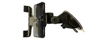 Ineos STD1 drziak/stojan do auta univerzálny (pre tablet, smartphone, navigácie)