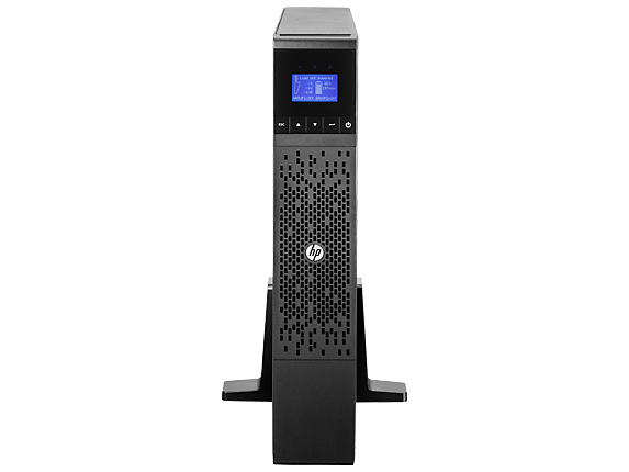 HP R/T3000 G4 HV INTL UPS