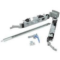 Lenovo System x Enterprise 2U Cable Management Arm (CMA)