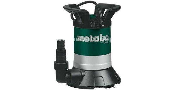 Metabo TP 6600 Čerpadlo na čistú vodu