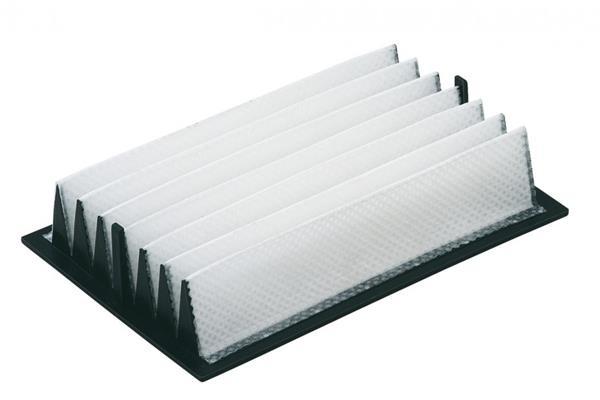 Metabo Skladaný filter pre 625601 FMS/FSR/FSX 200 Intec