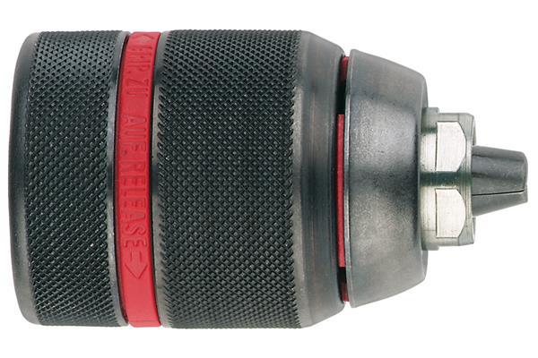 Metabo Skľučovadlo Futuro Plus S2M 13mm