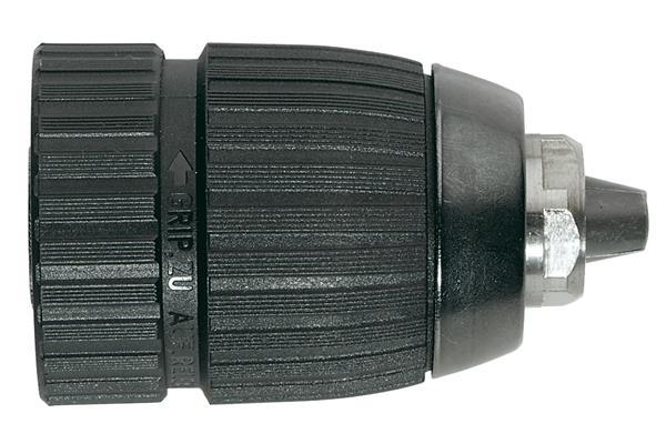 Metabo Skľučovadlo Futuro Plus H2 10mm