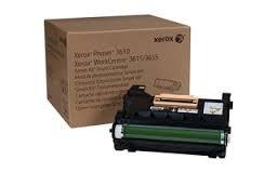 Xerox Drum pre WC DRUM CARTRIDGE - Phaser 3610 / WorkCentre 3615 / WorkCentre 3655 (85 000 str)