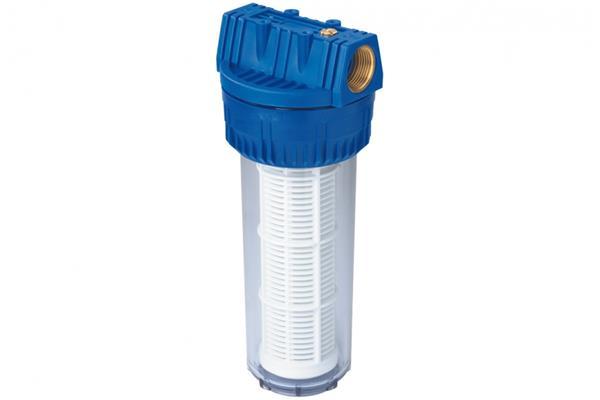 Metabo Filter na vodu 1