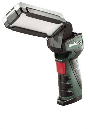 Metabo PowerMaxx SLA LED * 10.8 V Aku-Tyčová lampa