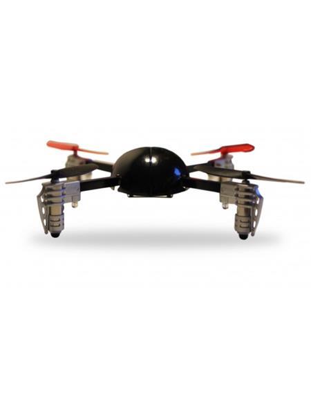 DJI Micro.Drone 2.0 (bez kamery)