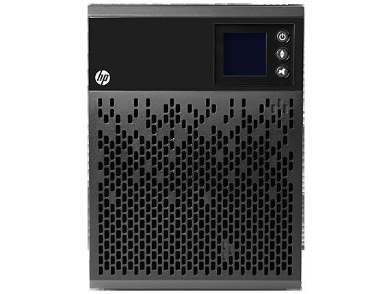 HP T1500 G4 INTL UPS