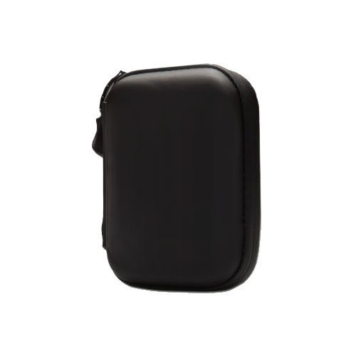 CYGNETT Explorer Utility Case Medium Black Camera Case