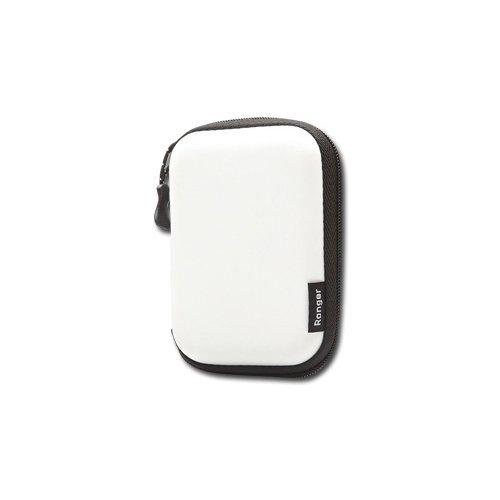 CYGNETT Explorer Utility Case Medium Black Camera Case
